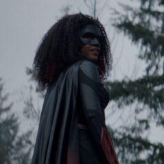 Batwoman saison 2 : un personnage culte de retour... avec un nouveau visage