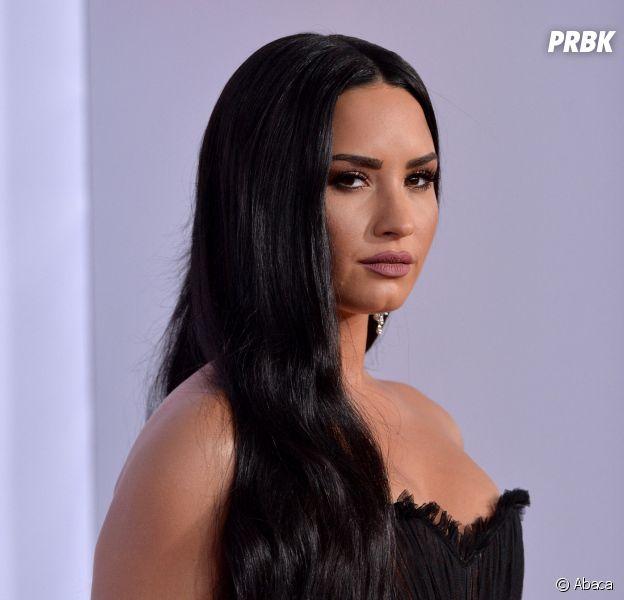 Demi Lovato : les 8 phrases chocs des premiers épisodes de son documentaire