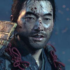 Ghost of Tsushima adapté au cinéma : bientôt un film sur Jin par le papa de John Wick