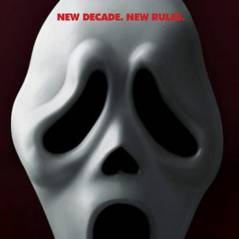Scream 4 ... La bande-annonce du film en version française