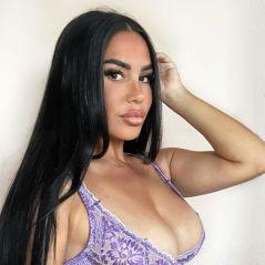 Milla Jasmine révèle son énorme salaire mensuel... digne d'une star de foot