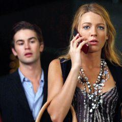 Gossip Girl : le scénariste explique ENFIN pourquoi Serena a jeté son portable à la poubelle
