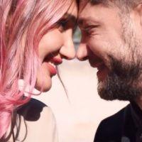 Luna (Les Marseillais à Dubaï) et Paga de nouveau en couple : ils officialisent ❤️