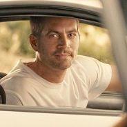 Fast and Furious 9 : Brian (Paul Walker) va-t-il être tué dans le film ? Le réalisateur se confie