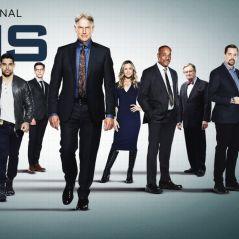 NCIS saison 19 : la série renouvelée avec Mark Harmon, mais Gibbs moins présent l'an prochain ?