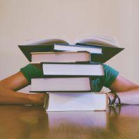 BTS : 0/20 pour les étudiants qui ne seront pas aux exams à cause du Covid ? Le gouvernement réagit