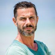 """Frédéric (Koh Lanta 2021) trahi par Laure et Maxine : """"Je n'ai pas mis de stratégie Hommes-Femmes"""""""