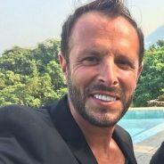 """Sarah Fraisou et Raphaël Pépin grillés ? Fabrice Sopoglian balance : """"ils ne servent plus à rien"""""""