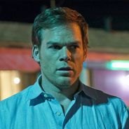 Dexter saison 9 : le teaser qui met dans l'ambiance
