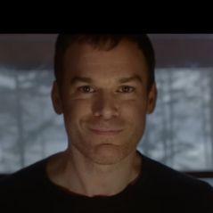 Dexter saison 9 : le tueur en série de retour, il se dévoile enfin dans un teaser