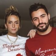 """Anthony Matéo annonce sa rupture avec Clémence : """"On a essayé tant bien que mal"""""""