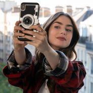 """Emily in Paris : une saison 2 moins clichée et des """"intrigues inattendues"""" ? Darren Star se confie"""