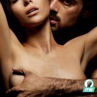 """365 DNI 2 : """"Encore plus de sexe"""", l'auteure Blanka Lipinska nous donne des infos sur la suite (Itw)"""