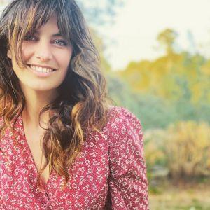 Plus belle la vie : Laetitia Milot boycottée par les créateurs, l'actrice pessimiste sur un retour