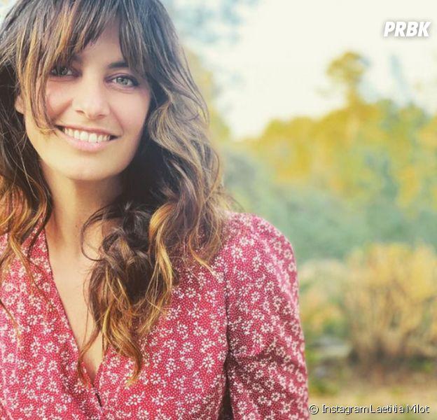 Plus belle la vie : Laetitia Milot boycottée par les créateurs ? L'actrice pessimiste sur un retour