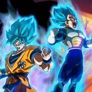 Dragon Ball Super : un nouveau film annoncé, ce que l'on sait déjà sur cet épisode