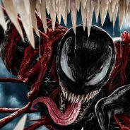 Venom 2 - Let There Be Carnage : de l'humour et des Symbiotes badass dans la bande-annonce