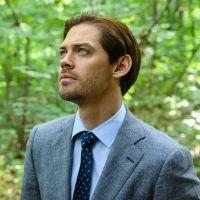 Prodigal Son : pas de saison 3 pour la série avec Tom Payne