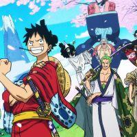 One Piece : nouvelles révélations très surprenantes sur la fin du manga