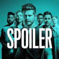 The Resident saison 4 : départ, nouveau couple et nouveaux personnages... les premières infos