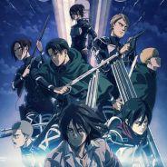 L'Attaque des Titans : la nouvelles la fin du manga a leaké, les fans sont encore plus déçus