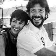La Casa de Papel saison 5 : Úrsula Corberó fait ses adieux avec des photos de tournage