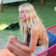 "Allan Guedj (Les Vacances des Anges 4) et Emma, bientôt la rupture ? ""J'en ai marre"" (EXCLU VIDEO)"