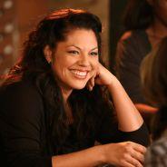 Sara Ramirez au casting de la suite de Sex and the City : que devient l'ex-star de Grey's Anatomy ?