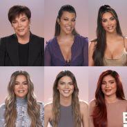 L'incroyable famille Kardashian : divorce de Kim K, Kylie plus présente... La prod raconte la fin