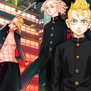Tokyo Revengers : bientôt la fin, le manga entame son arc final
