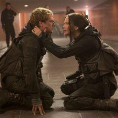 Hunger Games 4 : pas de scène de sexe dans le film, le réalisateur explique pourquoi