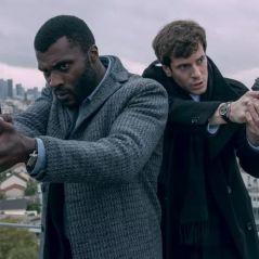 Luther : le remake de TF1 est-il fidèle à la version originale avec Idris Elba ?