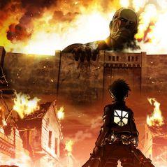 L'Attaque des Titans, Vinland Saga... le studio d'animation Wit Studio menacé de mort au Japon