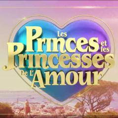 Les Princes de l'amour 8 : un ex-candidat condamné à de la prison ferme pour violences conjugales ?