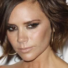 Victoria Beckham ... elle réunit les Spices Girls chez elle