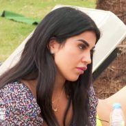 Feliccia (Objectif Reste du Monde) en froid avec Mujdat : elle veut quitter l'aventure (EXCLU VIDEO)