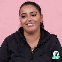"""Marwa Loud : """"J'ai toujours dit que j'arrêterai ma carrière lorsque je serai maman, mais..."""" (Itw)"""