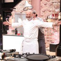 Top Chef 2021 : M6 et Philippe Etchebest vous demandent de ne PAS regarder la finale