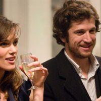 Eva Mendes, Keira Knightley et Guillaume Canet dans Last Night ... la bande annonce VOSTFR