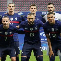 Pourquoi les Bleus ne vont PAS gagner l'Euro 2020 : chatte à DD, moustache, danse de Griezmann...