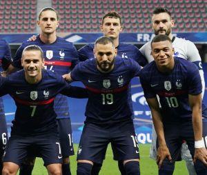 Equipe de France : pourquoi les Bleus ne vont pas gagner l'Euro 2020
