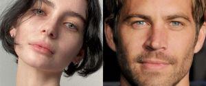 Meadow Walker, la fille de Paul Walker dans Fast & Furious 10 ? Vin Diesel réagit