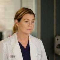 Grey's Anatomy saison 17 clashée par une fan : Ellen Pompeo la défend face aux twittos