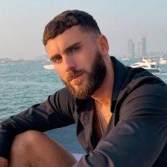 Illan viré des Marseillais VS Le reste du monde 6 : il confirme et accuse Julien Bert