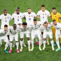 Euro 2020 : les Bleus maudits ? Les blessés s'accumulent, Deschamps va devoir bricoler