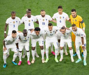 Equipe de France : Digne forfait, Hernandez incertain, Thuram et Lemar blessés à l'entraînement... les problèmes des Bleus à l'Euro 2021