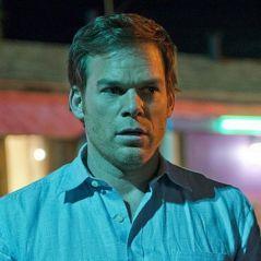 Dexter saison 9 : un personnage mort de retour dans les nouveaux épisodes