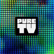 Purebreak Life devient PureTV : la page Facebook 100% consacrée aux séquences cultes