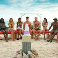 Too Hot To Handle saison 2 : alcool, préservatifs, activités... les coulisses de l'émission