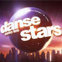 Danse avec les stars 2021 : Jean-Baptiste Maunier, Tayc... de nouveaux noms et un duo 100% masculin